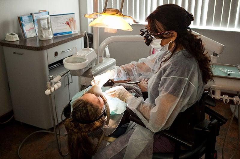 Dental Care in Coral Gables, FL