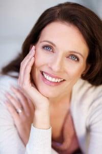 tooth problems and sleep apnea