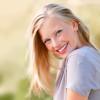 fair-skinned-blond