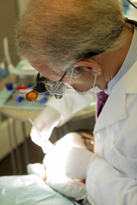 Dr. Gordon D. Sokoloff in Coral Gables, FL