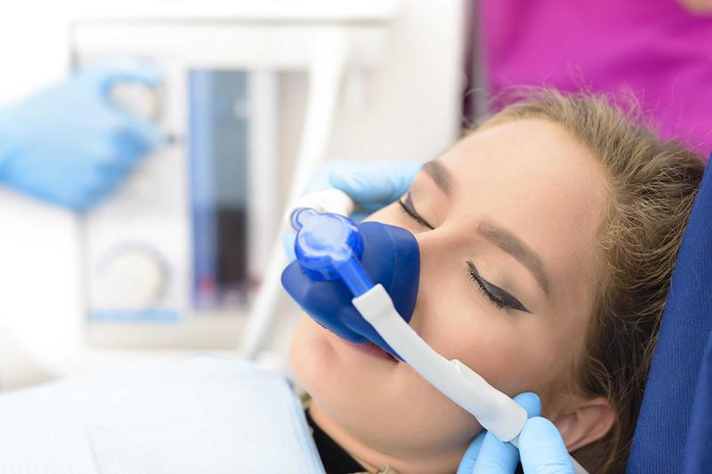 Preventative Dentistry in Coral Gables, FL