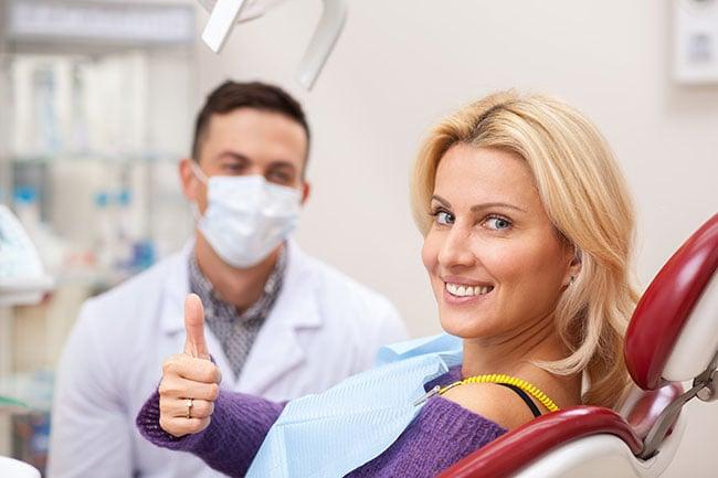 General Dentistry in Coral Gables, FL